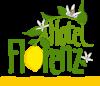 logo ingrandito Hotel Florenz